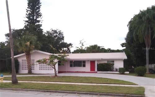 Photo of 343 PEARL AVENUE, SARASOTA, FL 34243 (MLS # U8090103)