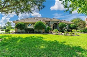 Photo of 13938 THOROUGHBRED DRIVE, DADE CITY, FL 33525 (MLS # W7816103)