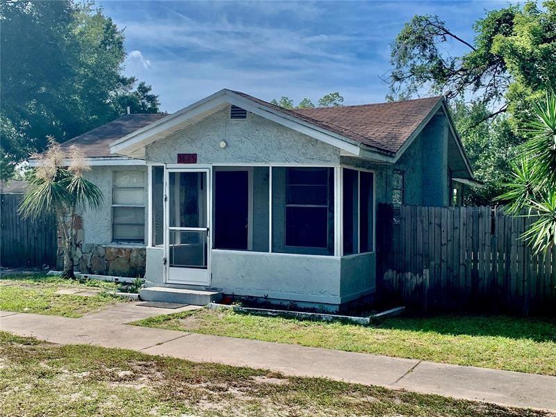 3605 E SHADOWLAWN AVENUE, Tampa, FL 33610 - MLS#: A4500103