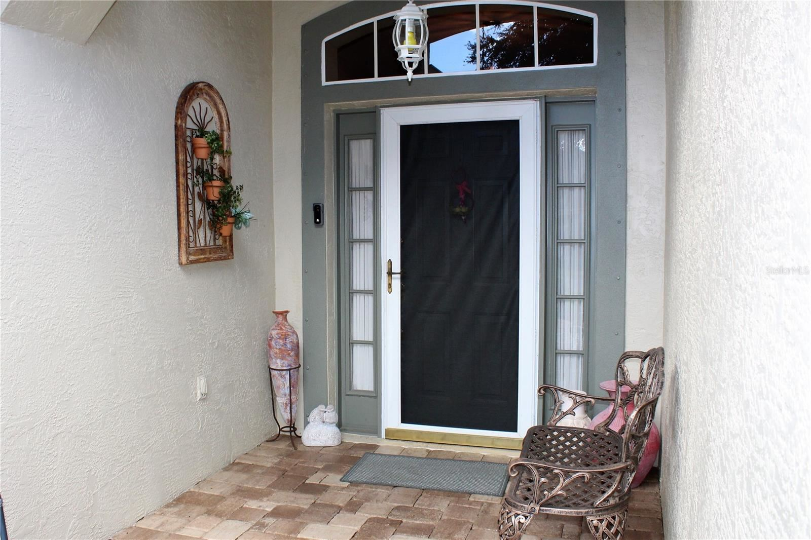 Photo of 2236 ADDISON AVENUE, CLERMONT, FL 34711 (MLS # G5047103)