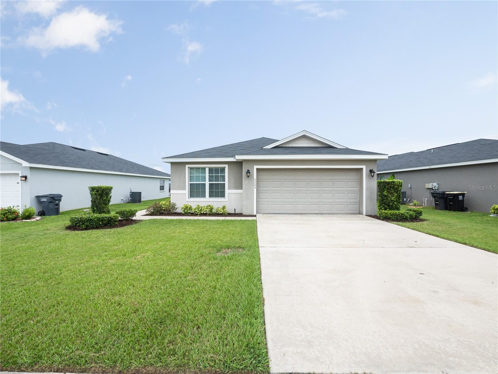 3323 MAHOGANY POINTE LOOP, Lakeland, FL 33810 - #: L4924103