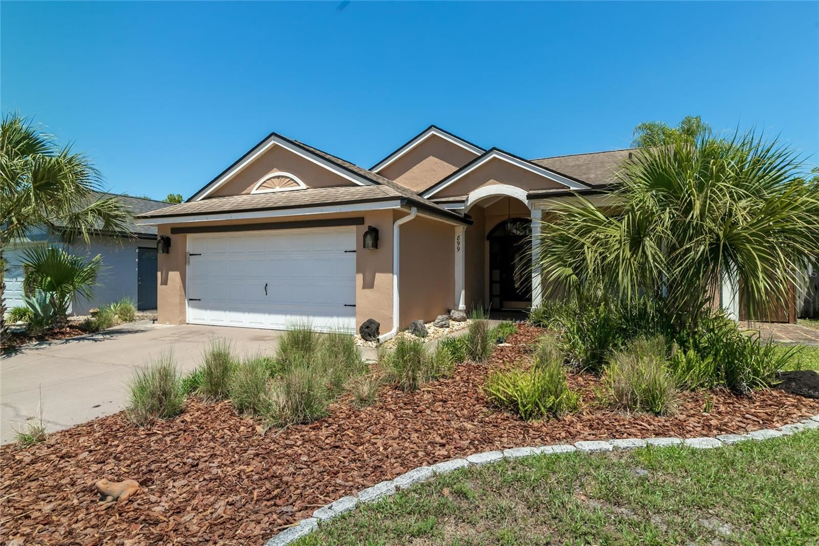 899 E CHARING CROSS CIRCLE, Lake Mary, FL 32746 - #: O5943103