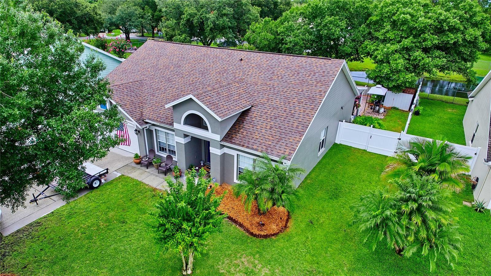 618 GREAT BLUE COURT, Orlando, FL 32825 - MLS#: S5053103