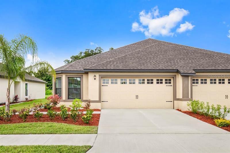 9005 SOUTHERN CHARM CIRCLE, Brooksville, FL 34613 - #: T3216103