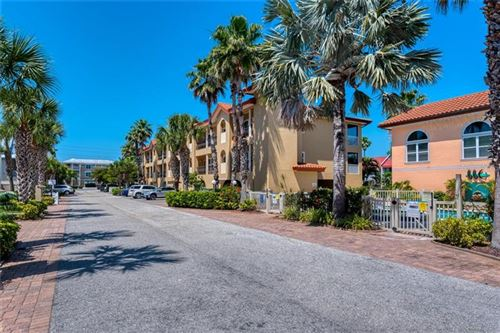 Photo of 234 17TH STREET #234, BRADENTON BEACH, FL 34217 (MLS # A4464104)