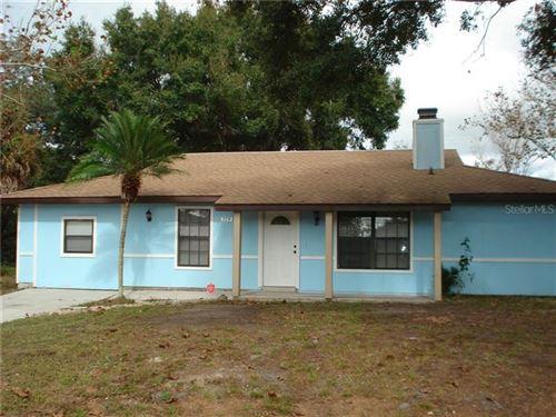 Photo of 8662 ATMORE AVENUE, NORTH PORT, FL 34287 (MLS # A4475104)