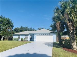 Photo of 1715 RIVAL TERRACE, NORTH PORT, FL 34286 (MLS # C7418104)