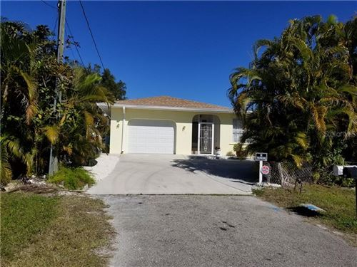 Photo of 311 SHORE T ROAD, NOKOMIS, FL 34275 (MLS # N6109104)