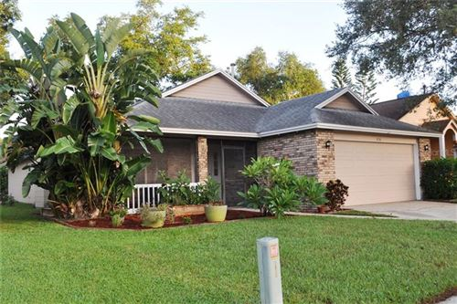 Main image for 3138 ASH PARK LOOP, WINTER PARK, FL  32792. Photo 1 of 1