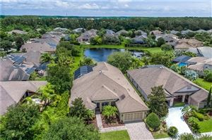 Main image for 14840 TUDOR CHASE DRIVE, TAMPA, FL  33626. Photo 1 of 31