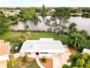 Main image for 4708 KOALA DRIVE, HOLIDAY, FL  34690. Photo 1 of 18