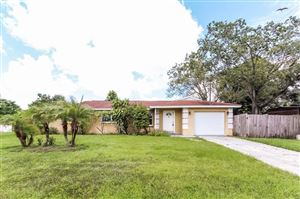 Photo of 1007 65TH STREET E, BRADENTON, FL 34208 (MLS # U8065104)