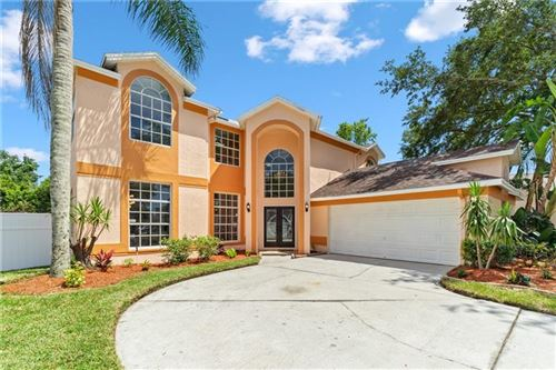 Main image for 11535 GLENMONT DRIVE, TAMPA,FL33635. Photo 1 of 40