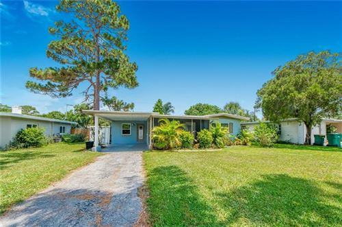 Photo of 1912 PINEHURST DRIVE, CLEARWATER, FL 33763 (MLS # U8086104)
