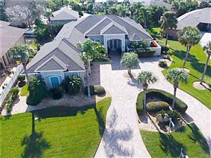 Photo of 421 QUAY ASSISI, NEW SMYRNA BEACH, FL 32169 (MLS # V4905104)