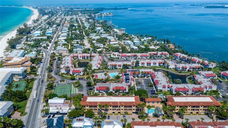Photo of 234 17TH STREET #234, BRADENTON BEACH, FL 34217 (MLS # A4464104)