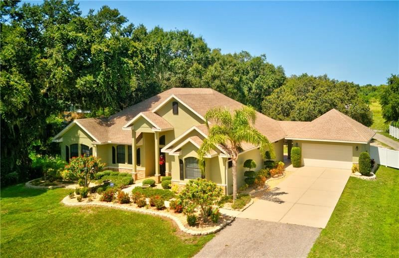 5305 16TH AVENUE E, Palmetto, FL 34221 - #: A4474104