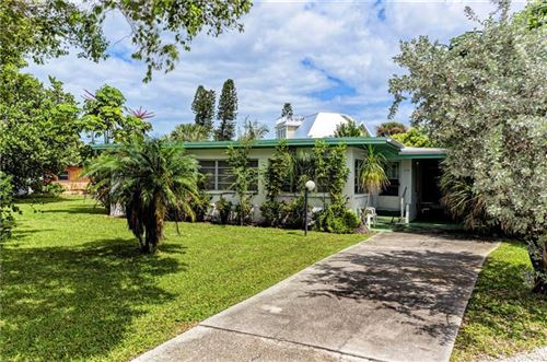 Photo of 419 ALAMANDA ROAD, ANNA MARIA, FL 34216 (MLS # A4479105)