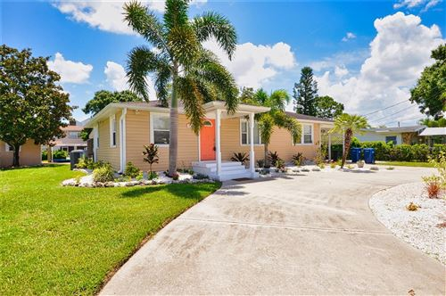 Photo of 524 PALM AVENUE, ELLENTON, FL 34222 (MLS # A4504105)