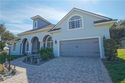 Photo of 10940 PRIEBE ROAD, CLERMONT, FL 34711 (MLS # G5048105)