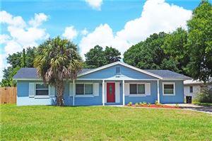 Photo of 1491 CLEMATIS LANE, WINTER PARK, FL 32792 (MLS # O5784105)