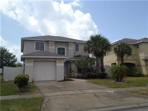 Photo of 2612 SPRING HILL DRIVE, KISSIMMEE, FL 34743 (MLS # S5003105)