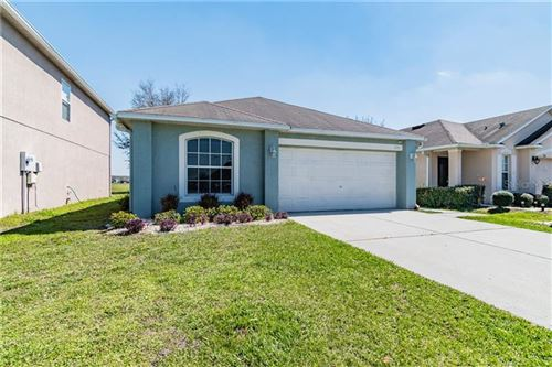 Photo of 3510 FYFIELD COURT, LAND O LAKES, FL 34638 (MLS # T3293105)