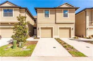 Photo of 5218 BAY ISLE CIRCLE, CLEARWATER, FL 33760 (MLS # U8039105)