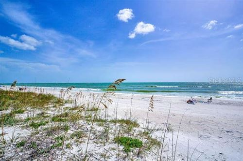 Photo of 13195 GULF LANE #401, MADEIRA BEACH, FL 33708 (MLS # U8096105)