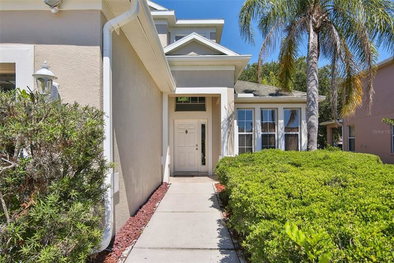Photo of 5393 NEW COVINGTON DRIVE, SARASOTA, FL 34233 (MLS # A4500105)