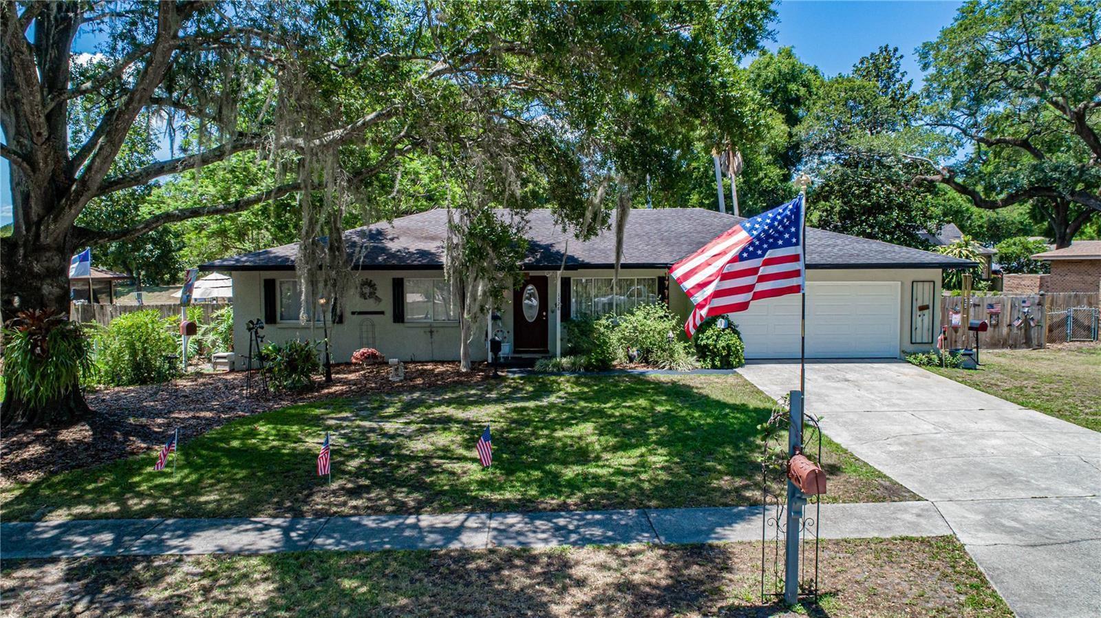 1128 SANDPIPER COURT, Lakeland, FL 33813 - #: L4923105