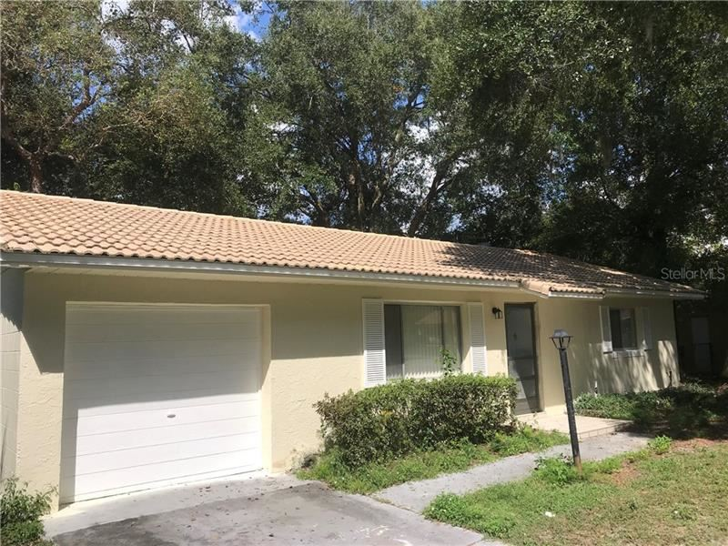4517 THREE LAKES CIRCLE, Orlando, FL 32808 - #: O5900105