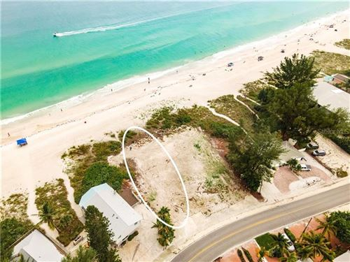 Photo of 3218 GULF DRIVE, HOLMES BEACH, FL 34217 (MLS # A4469106)