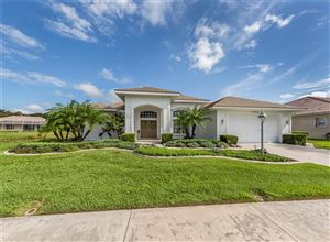Photo of 4956 STONECASTLE DRIVE, VENICE, FL 34293 (MLS # N6107106)