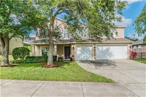 Photo of 368 SKY VALLEY, CLERMONT, FL 34711 (MLS # O5782106)