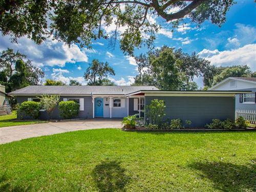 Photo of 1512 OVERLAKE AVE, ORLANDO, FL 32806 (MLS # O5899106)