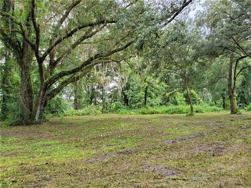 Photo of 1 NW 160TH AVENUE, MORRISTON, FL 32668 (MLS # OM624106)