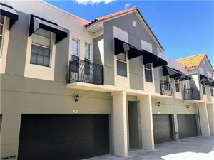 Main image for 3210 W HORATIO STREET #10, TAMPA, FL  33609. Photo 1 of 12