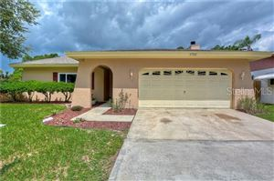 Photo of 1752 W GROVELEAF AVENUE, PALM HARBOR, FL 34683 (MLS # T3182106)