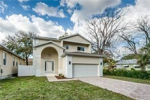 Main image for 2206 LINSEY STREET, TAMPA, FL  33605. Photo 1 of 20