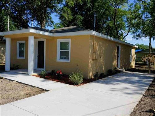 Main image for 1323 E LAURA STREET, PLANT CITY, FL  33563. Photo 1 of 1
