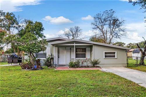 Photo of 816 SWISS LANE, ORLANDO, FL 32808 (MLS # T3282106)