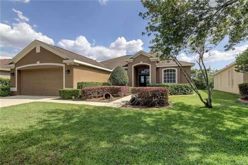 Main image for 19112 GOLDEN CACOON PLACE, LUTZ, FL  33558. Photo 1 of 34