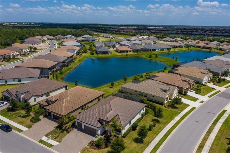 Photo of 13106 INDIGO WAY, BRADENTON, FL 34211 (MLS # A4467106)
