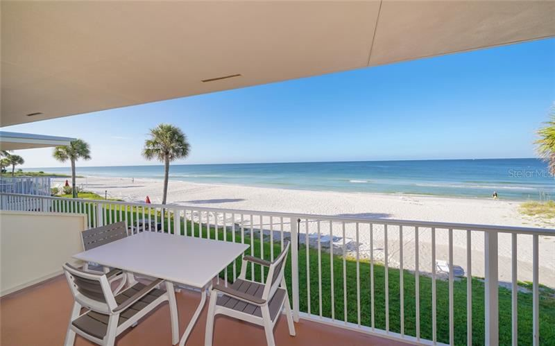 Photo of 3453 GULF OF MEXICO DRIVE #252, LONGBOAT KEY, FL 34228 (MLS # A4479106)