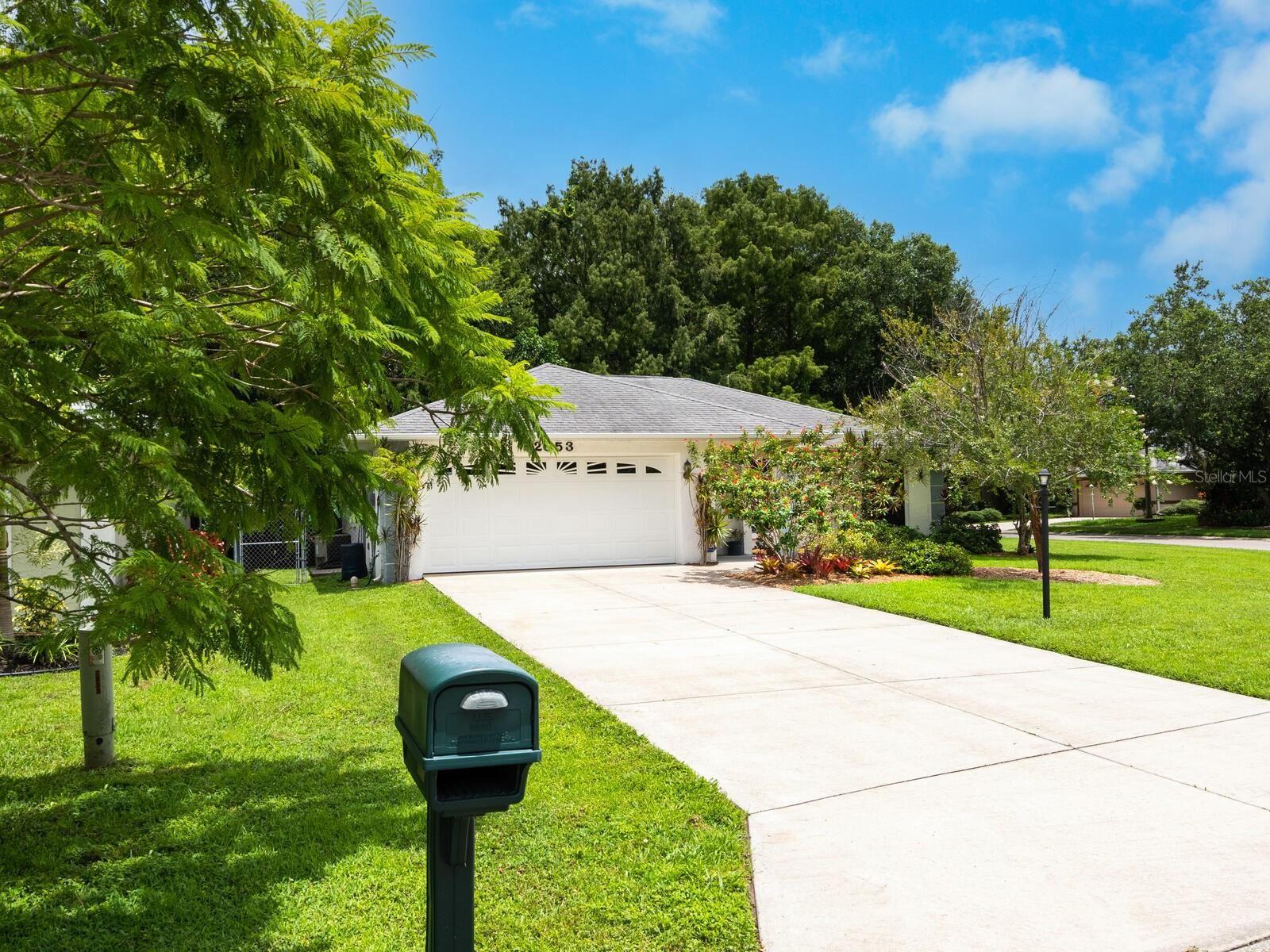 2053 OLD TREVOR WAY, Sarasota, FL 34232 - #: A4508106