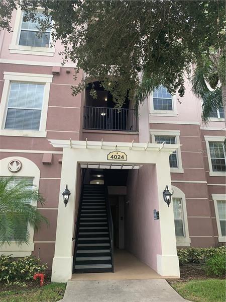 4024 BREAKVIEW DRIVE #40204, Orlando, FL 32819 - #: O5894106