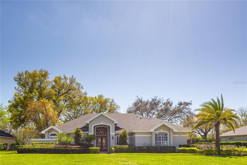 11400 WILLOW STOWE LANE, Windermere, FL 34786 - MLS#: O5944106