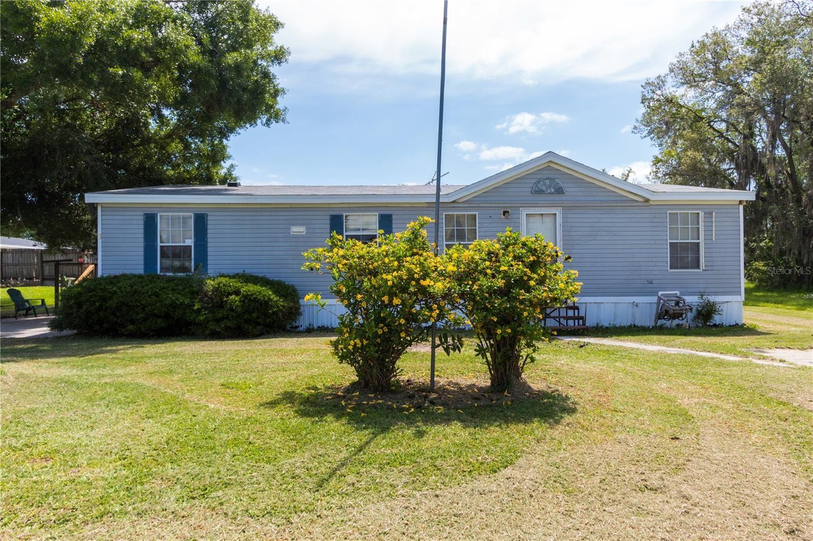 4821 RUSTIC COURT E, Lakeland, FL 33810 - #: P4916106