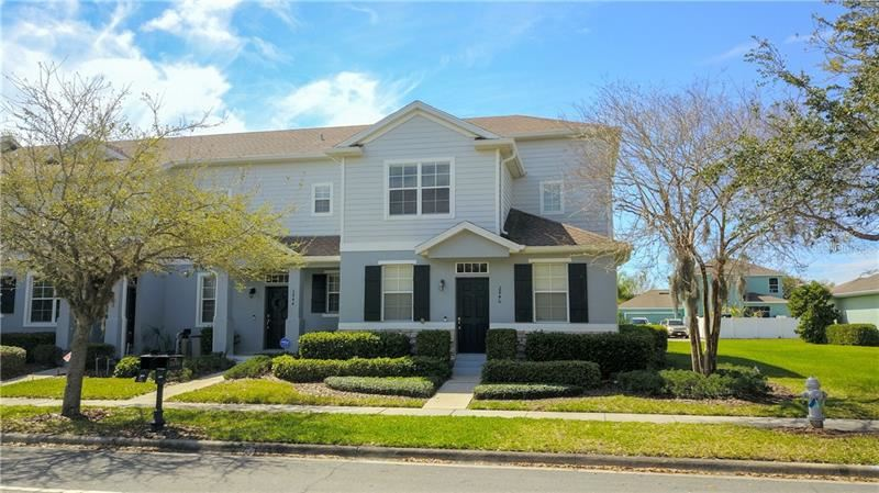 2846 GRASMERE VIEW PARKWAY, Kissimmee, FL 34746 - #: S5031106